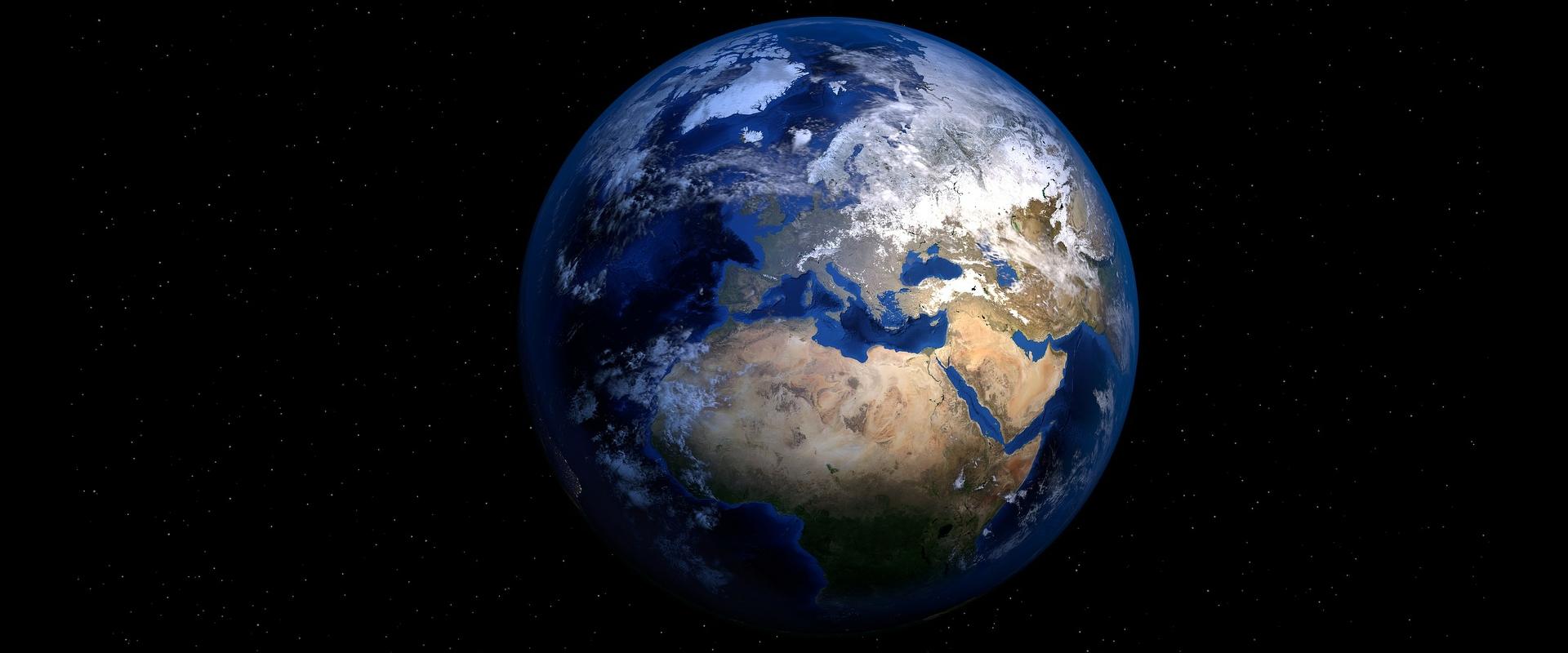 Verslag planeet Ombra